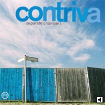 Cover Contriva