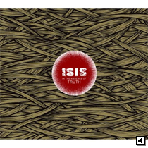 Isis - Absence Of Truth
