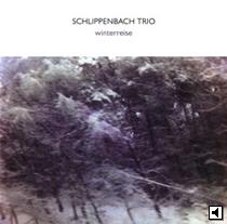 Schlippenbach-Trio Winterreise