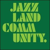Jazzland Community Live