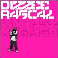 Dizzee Rascal Maths and English