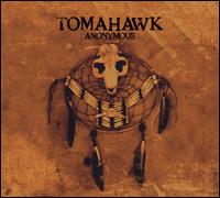 Tomahawk Anonymous