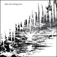 Chloé The Waiting Room