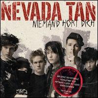 Nevada Tan Niemand