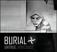 Burial Unture