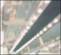 Karate Live 595