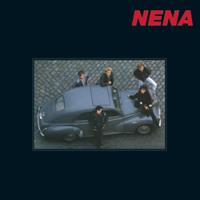 Nena 1983