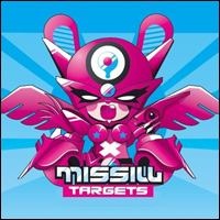Missill Targets
