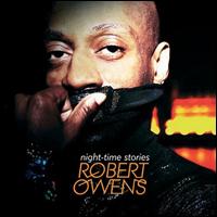 Robert Owens Night-Time Stories