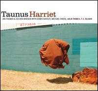 Taunus Harriet