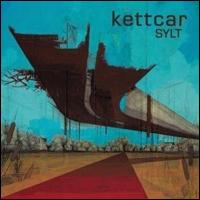 Kettcar Sylt