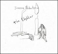 The Lighter Joanne Robertson