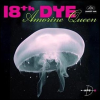 18th Dye Amorine Queen