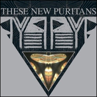 These New Puritans Beat Pyramide