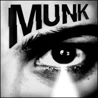 Munk Cloudbuster