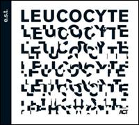 Leucocyte EST