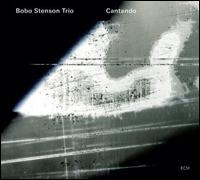 Bobo Stenson Trio Cantando