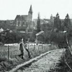 s106-zeitsprung-1916