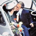 s90-zeitsprung-1962