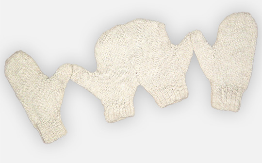s78-handschuhe
