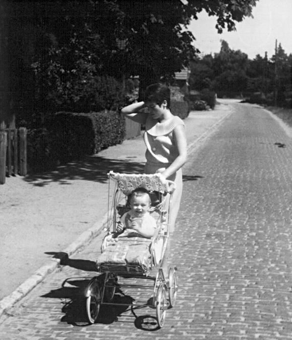 s90-zeitsprung-1963
