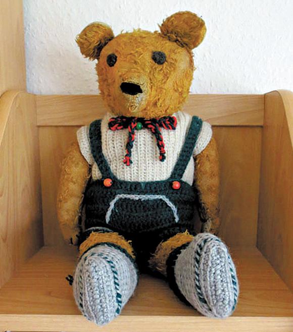 s78-teddy