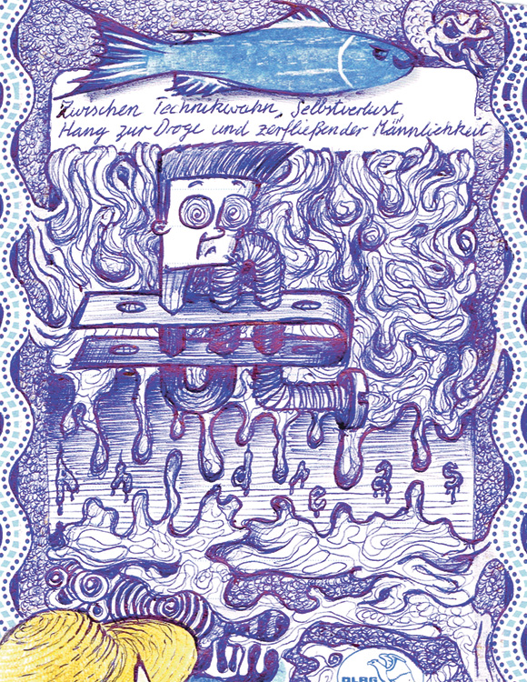 s86-kritzelei
