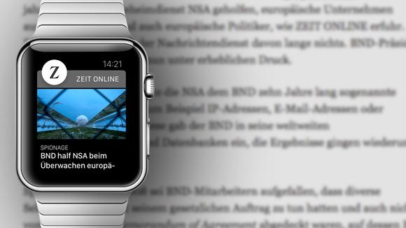 zon-app-apple-watch