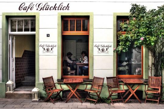 Singles aus Mecklenburg-Vorpommern - Single-Sektor