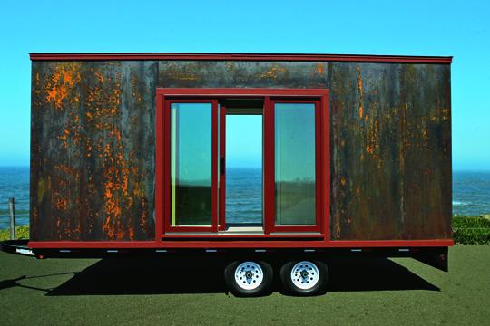 haus auf r dern heiter bis gl cklich. Black Bedroom Furniture Sets. Home Design Ideas