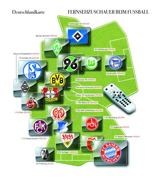 partnersuche die zeit Dwcom, die deutsche welle im internet: nachrichten, analyse und service aus deutschland und europa - in 30 sprachen.
