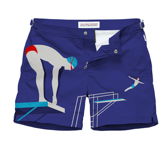 07 shorts BULLDOG CHALK 1 DIVING2