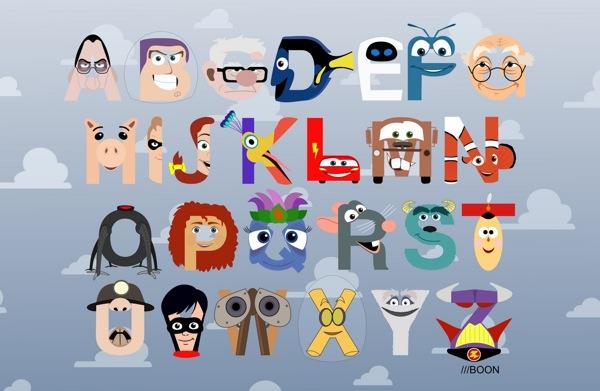 Pixar FINAL Laptop