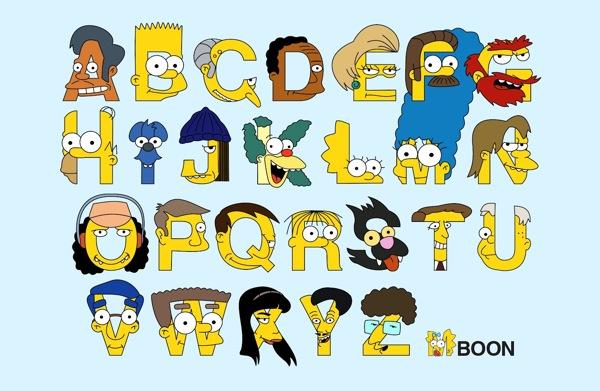 Simpsons FINAL Laptop v2
