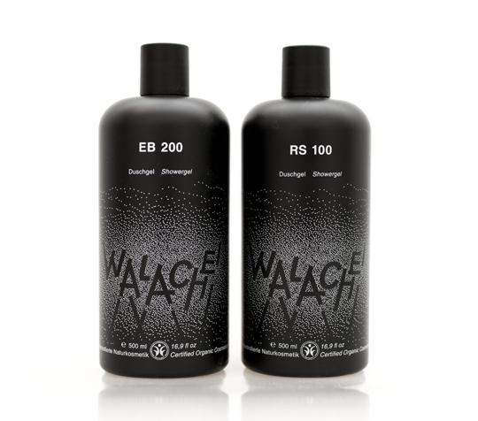 RS100 und EB200 Walachei