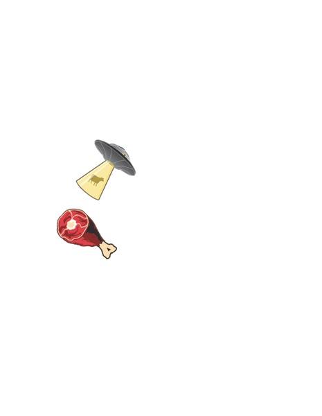 Heiter 12323 SCplusV2