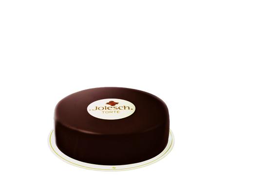 Heiter Jolesch Torte mood SCplusV2