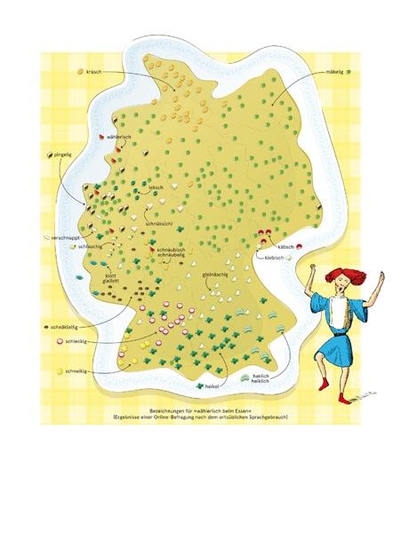Karte42