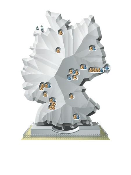 Statuen 4 SCplusV2