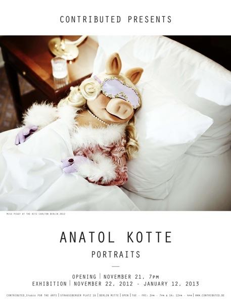 Einladung Anatol Kotte CONTRIBUTED 21 11 12