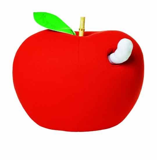 Heiter acnejr apple SCplusV2