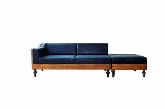 Heiter kerti sofa02 SCplusV2