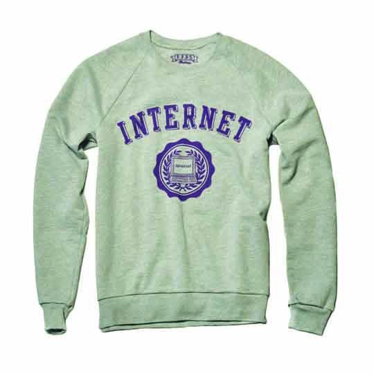 Heiter_INTERNET_Sweatshirt_Front_SCplusV2