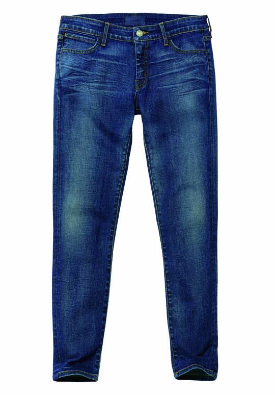 Heiter_Jeans_SCplusV2