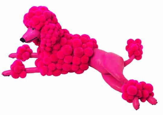 Heiter_MYK_poodle pink-2_SCplusV2