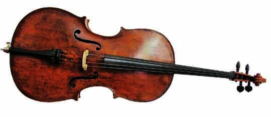 Heiter_danny chapman cello 1382268243_fe11a6e2e4_o_SCplusV2