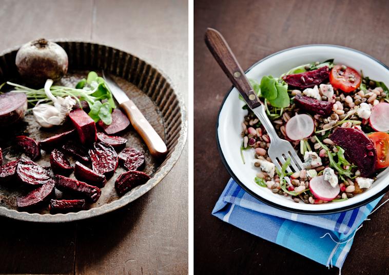 Food_Portfolio2012.03_07