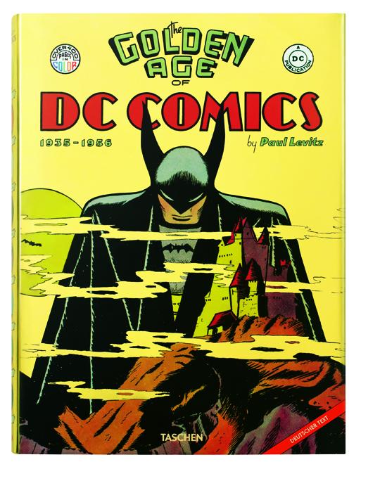 Heiter_cover_va_dc_comics_golden_age_d_SCplusV2