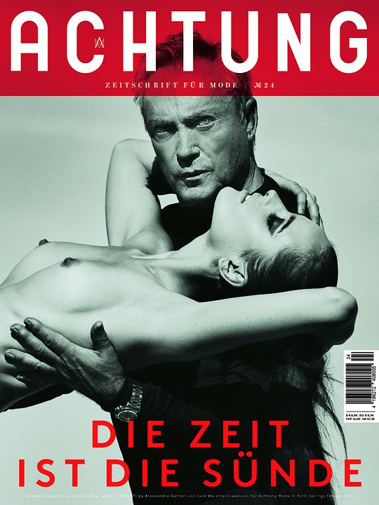 Heiter_Achtung_24_Cover_A[3]_SCplusV2
