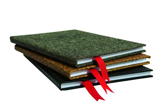 StacheBook